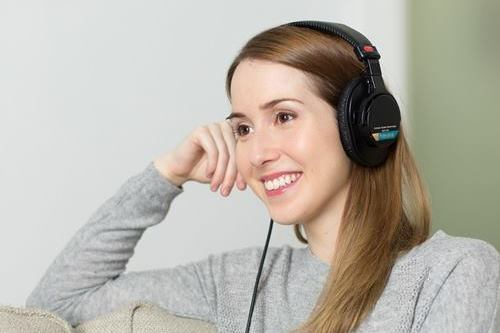 Audio MP3 hypnosis download