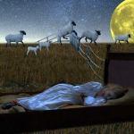 Hypnosis Sleep Script Insomnia