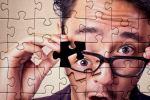 FAQ for Best Hypnosis Scripts