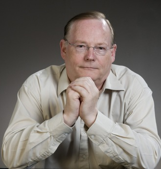 Dave Mason Hypnotherapy