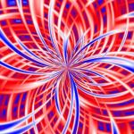 Trance for analytic self-hypnosis?