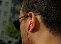 Audio MP3 Download