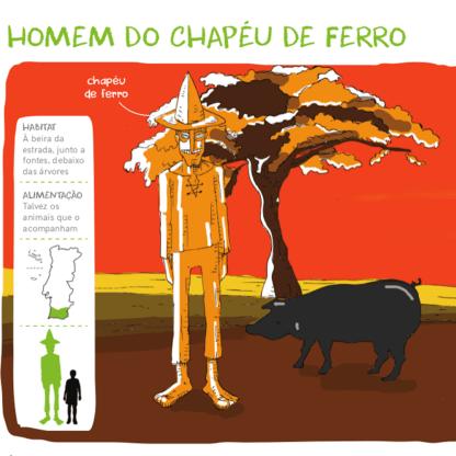 bestiariopromo3