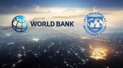 https://i1.wp.com/besticoforyou.com/wp-content/uploads/2019/04/IMF-and-World-Bank-696x385.jpg?resize=403%2C223&ssl=1