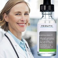 Ultimate Guide To Choose The Best Hyaluronic Acid Serum