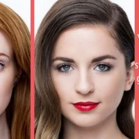 How To Make Hazel Eyes Pop A Wonderful Makeup Tips