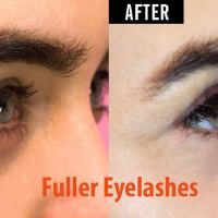 How To Get Fuller Eyelashes A Very Useful Beginners To Expert Guide