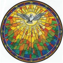 holy-spirit-window-sticker