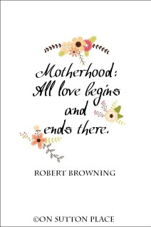 robert-browning-motherhood-quote-free-printable-blog