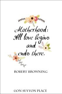 robert-browning-motherhood-quote-free-printable-blog