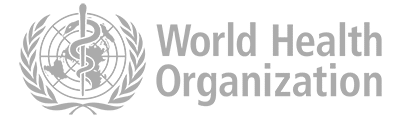 World_Health_Organization