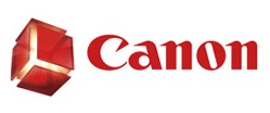 Canon-Page