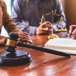 Getting A Handle On The Law: Everything You Ever Wanted To Know