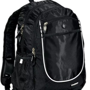Carbon Backpack - Ogio Brand