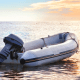 Bestway Hydro Force Marine Pro Review