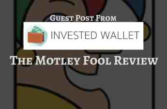 invested wallet