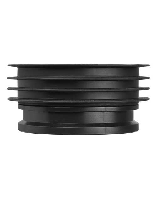 FB-TS40 Bar Maid FLY-BYE Floor Drain Trap Seal