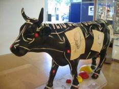 Cow Parade 15