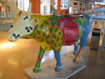 Cow Parade 22