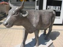 Cow Parade 31