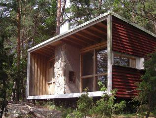 21st Century Nordic Landscapes