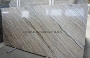 indian-traventino-brown-marble-slabs-tiles-toronto-brown-marble-slabs-tiles-p413582-1b