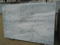 dharmeta-white-marble-3