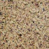 nasoli-gold-granite