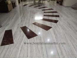 albeta-marble-florring