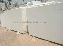 banswara-golden-onex-marble-500x500