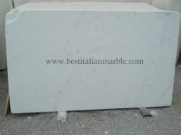 banswara-white-marble-1