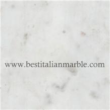 banswara-white-tile-1520-1s
