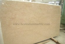 botticino-classico-marble-slabs-beige-marble-tiles-slabs-italy-p133512-1b