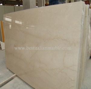 botticino-classico-slabs-p214225-1b