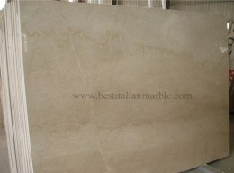 botticino-marble-botticino-classical-marble-slab-p225810-1b