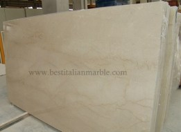 excellent-italian-botticino-classico-marble-p173041-1b