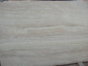 katni-marble-3