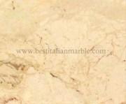 breccia-aurora-marble-slabs-tiles-italy-beige-marble-p9467-1b
