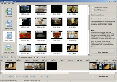 AVS-Video-Remaker-Keygen