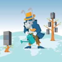 HideMyAss Pro VPN Crack