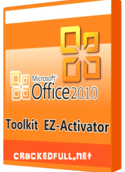 toolkit office 2010 download baixaki
