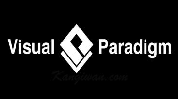 Visual Paradigm Professional Crack
