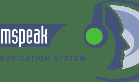 TeamSpeak Crack