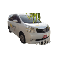 Private Airport Transfers Montego Bay