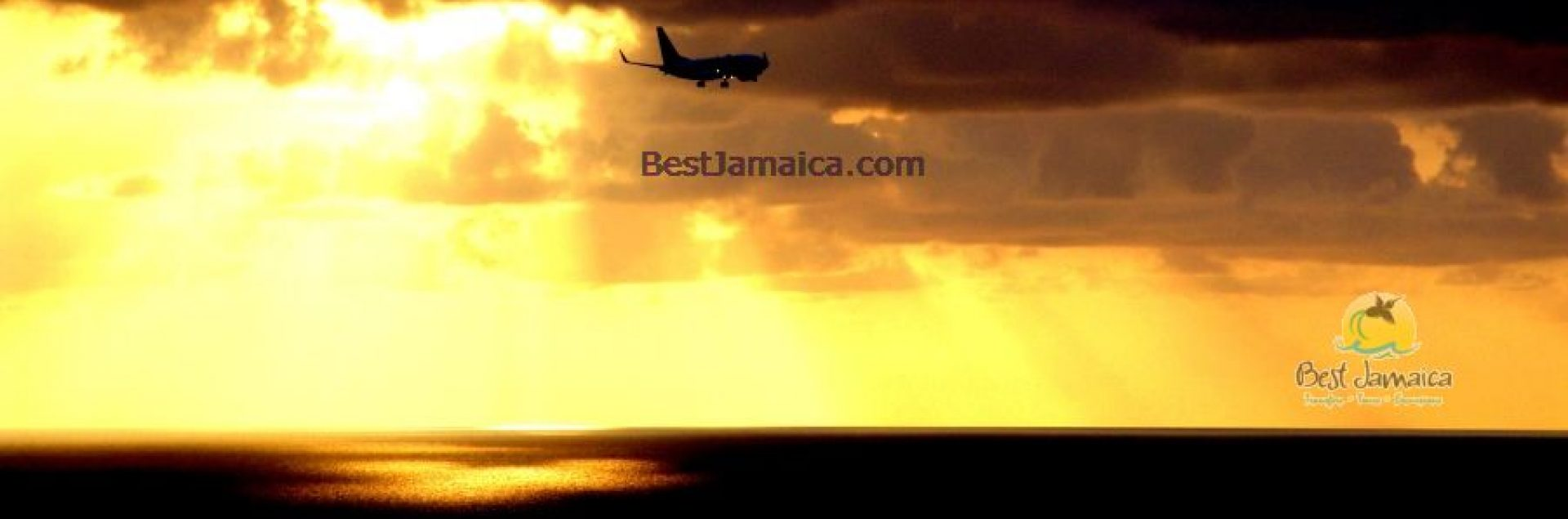 cropped-montego-bay-airport-transfer-2.jpg