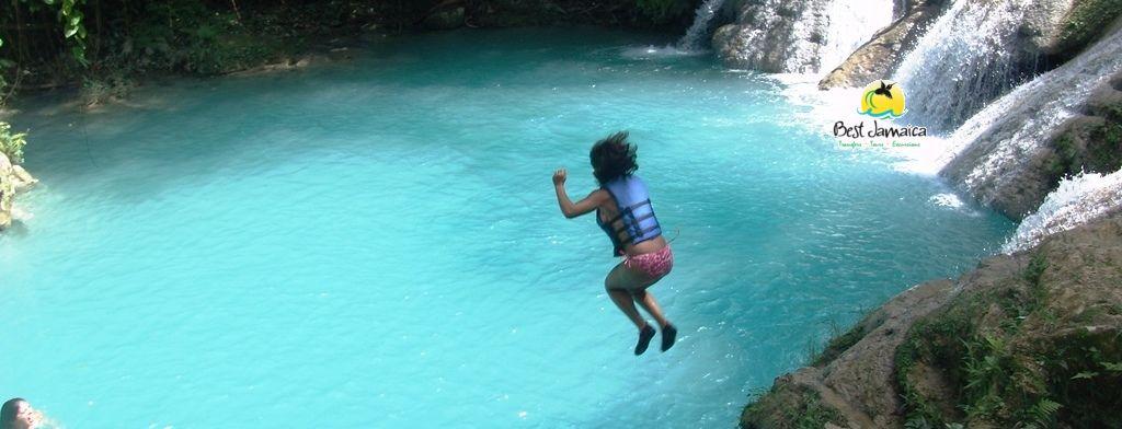jamaica-best-excursion