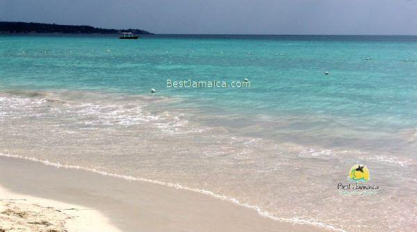 Private Airport Transfer Royalton Jamaica