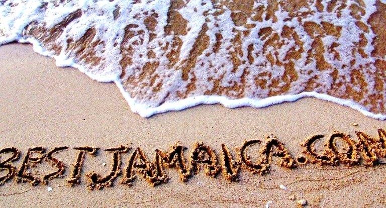 Private Transportation Grand Palladium Jamaica