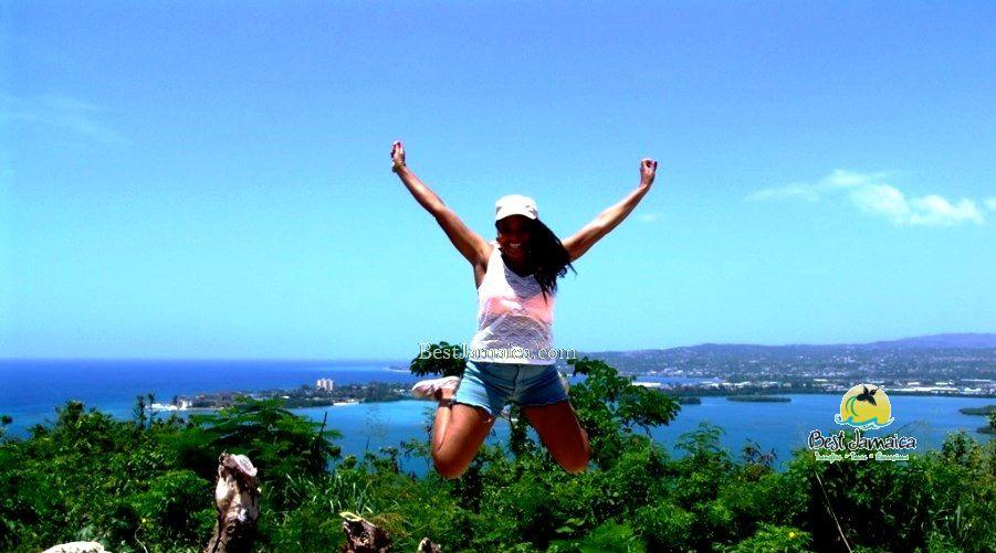 Best Jamaica Excursions