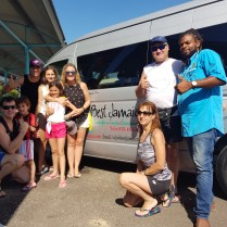 Best-Jamaica-Airport-Transfers-6